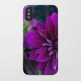 glitters iPhone Case