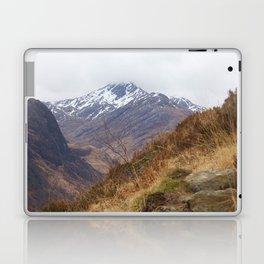 Glenfinnan 7 Laptop & iPad Skin