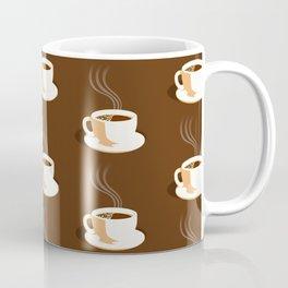 The Perfect Cup Of Coffee Coffee Mug