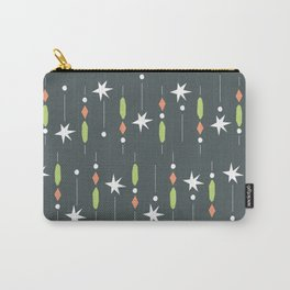 twinkle twinkle little snow Carry-All Pouch