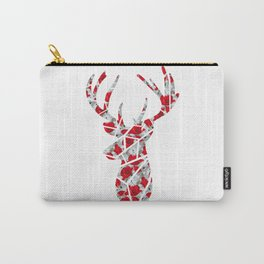 Stag Do Carry-All Pouch