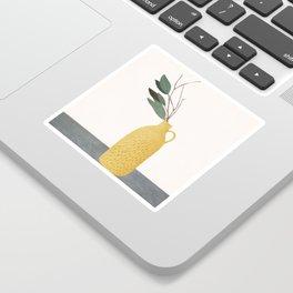 Little Branch Sticker