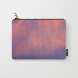 Twilight Skies #2 Carry-All Pouch