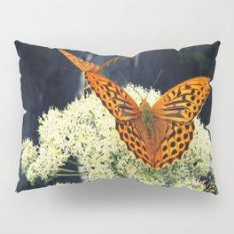 Pillow #P6 Pillow Sham