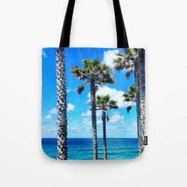 This is California Tote Bag