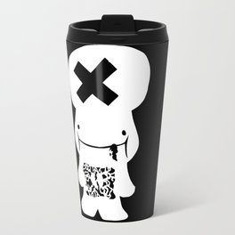 Roger Travel Mug