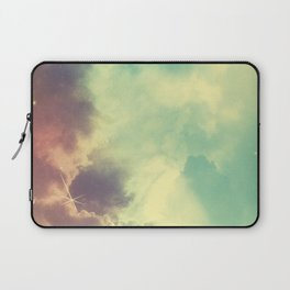 Nebula 3 Laptop Sleeve