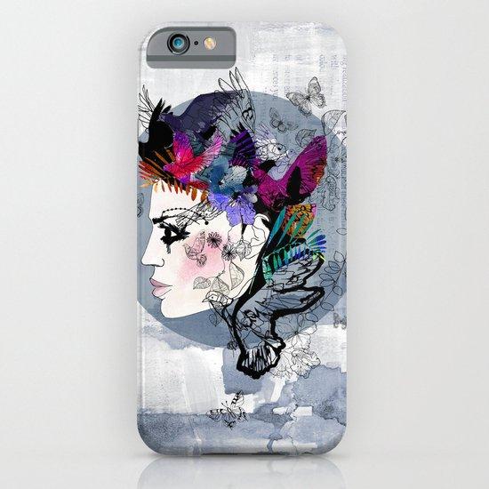 Estrella iPhone & iPod Case