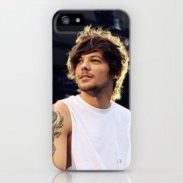 LT III iPhone Case