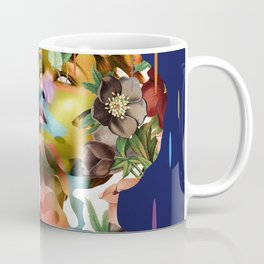 Still I Rise Coffee Mug