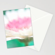 I'm going to love you. Stationery Cards