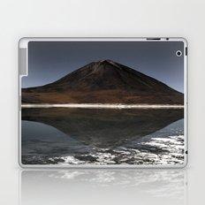 Mountain of the lake Laptop & iPad Skin