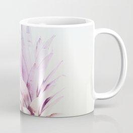 PASTEL PINEAPPLE no2 Coffee Mug