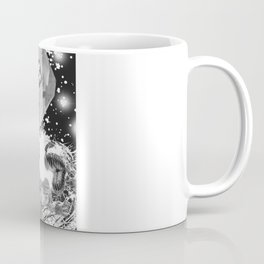 Villains Coffee Mug