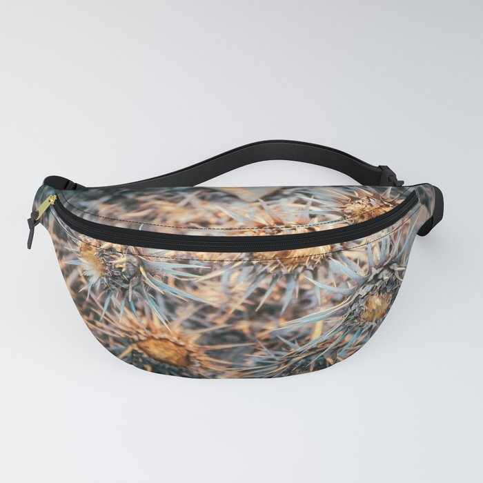 Decay_Bloom_Nature_Artwork_Abstract_Fanny_Pack_by_Artistic_Paradigms__One_Size__fits_23_to_52_around_