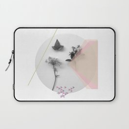Botanica collection 1 Laptop Sleeve