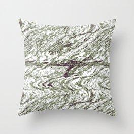 Pedra Throw Pillow