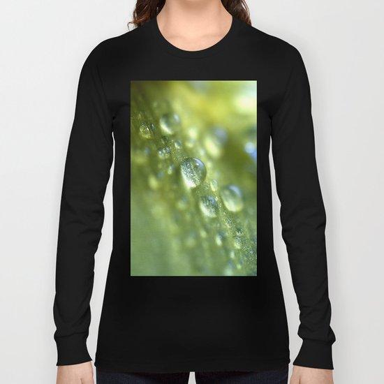 See Through Me Long Sleeve T-shirt
