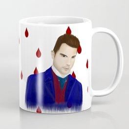 Julian Coffee Mug