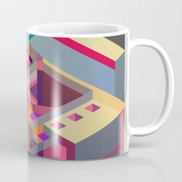 Fabrik 1 Coffee Mug