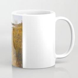 Hurricane Ike & Lesser Damage Coffee Mug