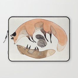 Apesanteur Laptop Sleeve