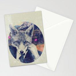 MCVIII Stationery Cards
