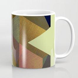 Ranault 040 Coffee Mug