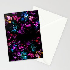 Tropicana Stationery Cards