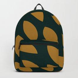 Friday Brunch Backpack