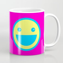 Acid House Coffee Mug