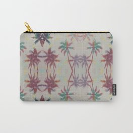 Palmscope Carry-All Pouch