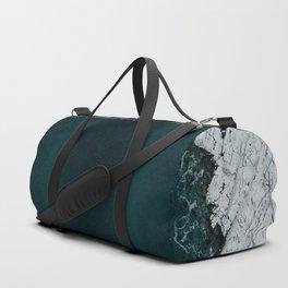 Coast 6 Duffle Bag