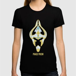 Phase Prism T-shirt
