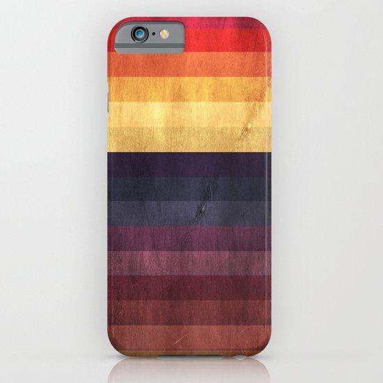 Eccentric Spectrum iPhone & iPod Case