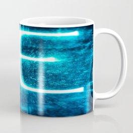 Zorcon Coffee Mug