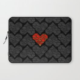 Book Love Laptop Sleeve