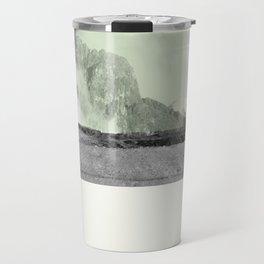 La Terra Travel Mug