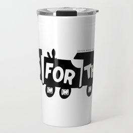 BQ - Toys for Thots Travel Mug