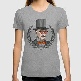 Mustafa Kemal Atatürk T-shirt