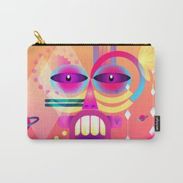 Apache Carry-All Pouch