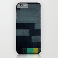 LYVYLS Slim Case iPhone 6s