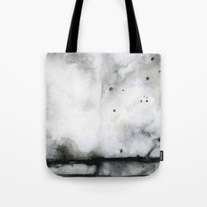 First Chance Tote Bag