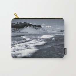 Cavendish Carry-All Pouch