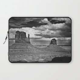 The Mittens Laptop Sleeve