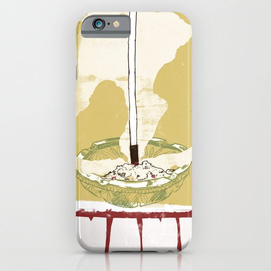Mame iPhone & iPod Case
