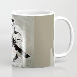 FIRST ORDER STORM TROOPER Coffee Mug
