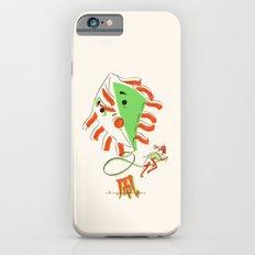 - 凧 -  Slim Case iPhone 6s
