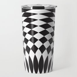Spectrum 1B Travel Mug