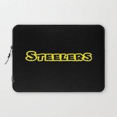 Steelers Laptop Sleeve